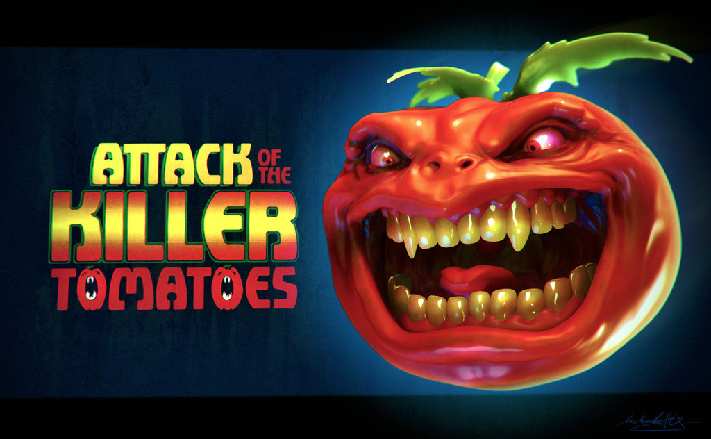 attack_of_the_killer_tomatoes_by_mitchgrave-d8fmvq2